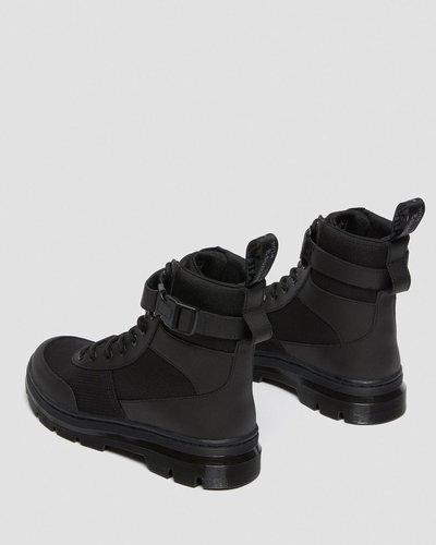 Dr Martens - Lace-Up Shoes - for MEN online on Kate&You - 25656001 K&Y11158