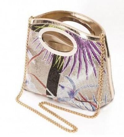 Genny - Borse tote per DONNA online su Kate&You - E1ATCB7185032919 K&Y4418