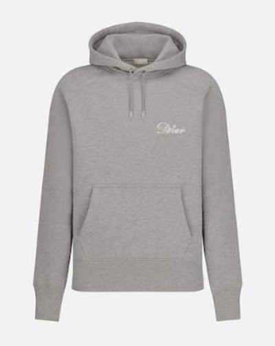 Dior Sweatshirts Kate&You-ID11212