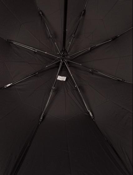 Paul Smith - Parapluies pour FEMME online sur Kate&You - M1A-UMBC-ATRIM-92-0 K&Y5134