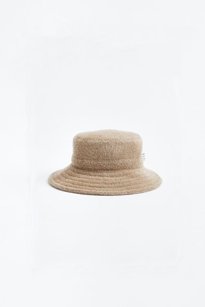 A Kind Of Guise Bonnets & Chapeaux Kate&You-ID3849