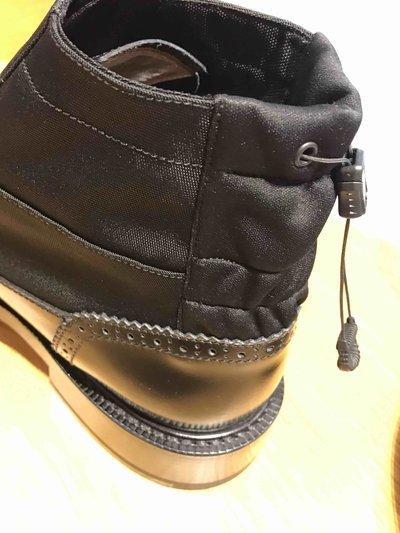 Dior Homme - Bottes & Bottines pour HOMME online sur Kate&You - 3BO220YQD_H969 K&Y1745