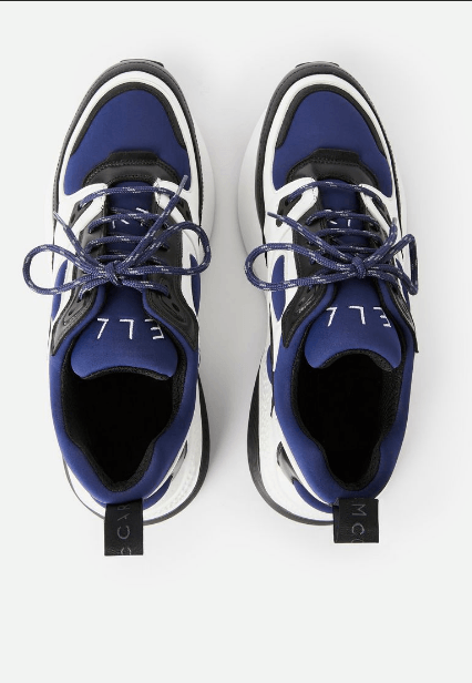 Stella McCartney - Sneakers per UOMO online su Kate&You - 507828W08821097 K&Y6134