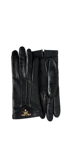 Prada Gloves Kate&You-ID7976