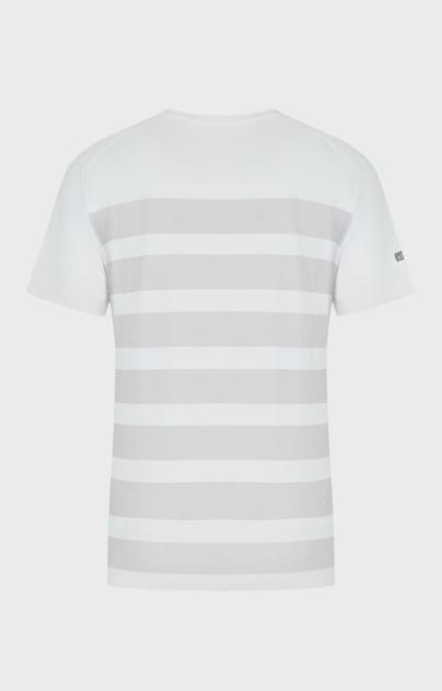 Emporio Armani - T-Shirts & Vests - for MEN online on Kate&You - 3HPT32PJ7EZ11100 K&Y8149