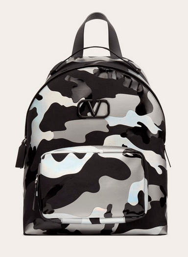 Valentino Backpacks & fanny packs Kate&You-ID7933