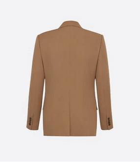 Dior - Blazers per UOMO online su Kate&You - 923C201A4739_C130 K&Y5996