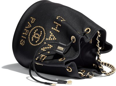Chanel - Shoulder Bags - for WOMEN online on Kate&You - AS1045 B01286 94305 K&Y2178