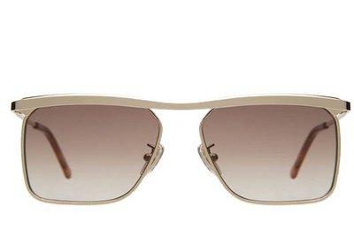 Illesteva Sunglasses Kate&You-ID4476