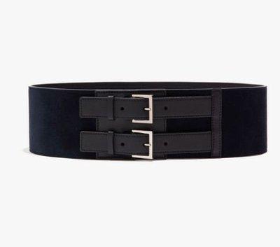 Loro Piana Belts Kate&You-ID4652