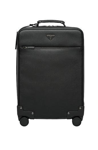 Prada Luggages Kate&You-ID9655
