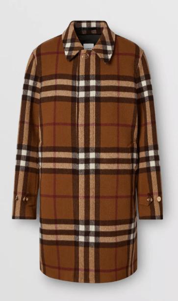 Burberry Parkas & Duffle Coats Kate&You-ID10595