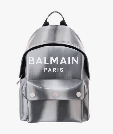 Balmain Backpacks & fanny packs Kate&You-ID7539