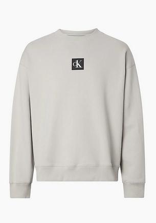 Calvin Klein - Sweats pour HOMME online sur Kate&You - J30J317579 K&Y9625
