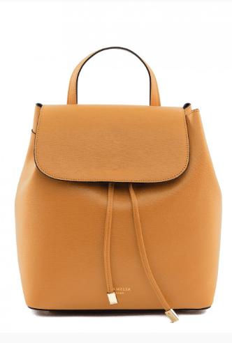 Camelia Roma Backpacks Kate&You-ID5812