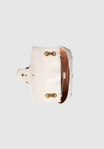 Gucci - Shoulder Bags - for WOMEN online on Kate&You - 443496 DRWAR 9022 K&Y12044