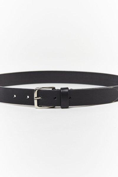 A Kind Of Guise - Cinture per UOMO online su Kate&You - K&Y3845