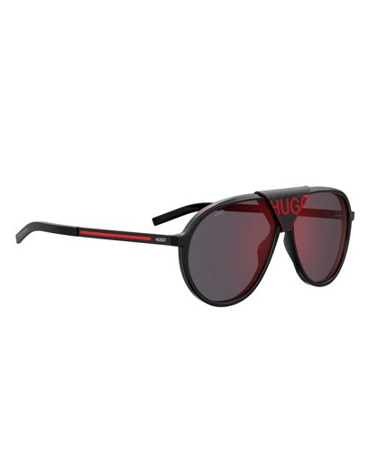 Hugo Boss Sunglasses Kate&You-ID7432