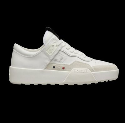 Louis Vuitton Trainers Kate&You-ID11857