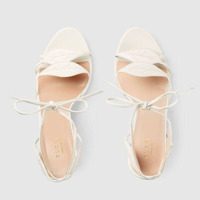 Gucci Sandals Kate&You-ID1870