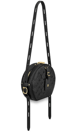 Louis Vuitton Cross Body Bags Kate&You-ID9189