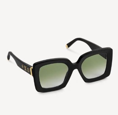 Louis Vuitton Sunglasses LOYA Kate&You-ID11029