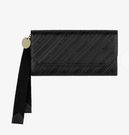 Givenchy Wallets & Purses Kate&You-ID5118