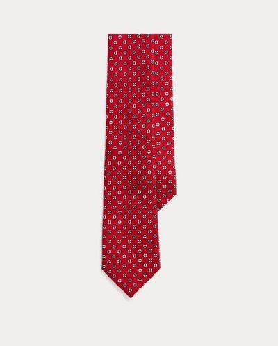 Ralph Lauren - Cravates pour HOMME online sur Kate&You - 489988 K&Y3382