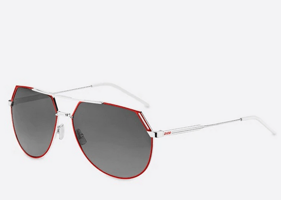 Солнцезащитные очки - Dior для МУЖЧИН онлайн на Kate&You - RIDING_KWX9O - K&Y8068