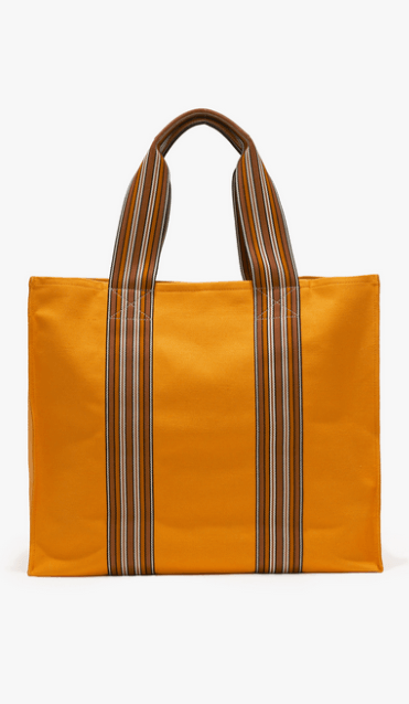 Loro Piana Tote Bags Kate&You-ID8909