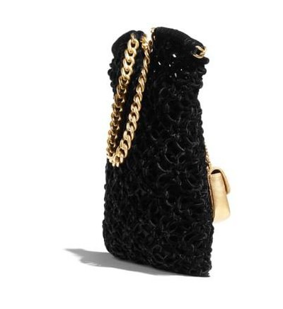 Chanel - Tote Bags - for WOMEN online on Kate&You - Réf. AS2623 B05989 94305 K&Y10736