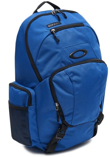 Oakley - Bagages et Sacs de voyage pour HOMME online sur Kate&You - 92877-66X K&Y6831