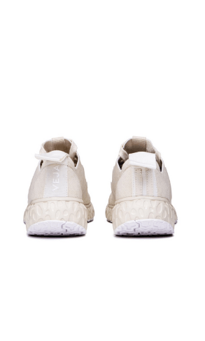 Rick Owens - Sneakers per DONNA online su Kate&You - SS20 K&Y9032