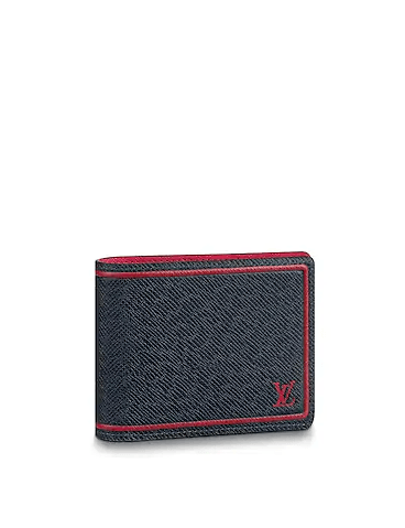 Louis Vuitton Wallets & cardholders Kate&You-ID8285