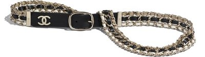 Chanel Belts Kate&You-ID2512