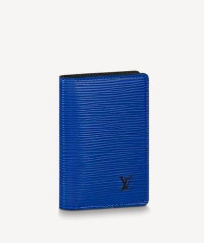 Louis Vuitton Кошельки и визитницы Kate&You-ID10876