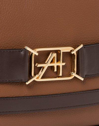 Alberta Ferretti - Borse a spalla per DONNA online su Kate&You - 19251A740180033098 K&Y3343