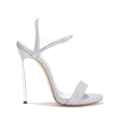 Casadei Sandals Kate&You-ID5059