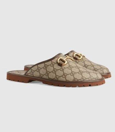 Gucci - Sandals - for MEN online on Kate&You - 655571 96G60 9762 K&Y11457