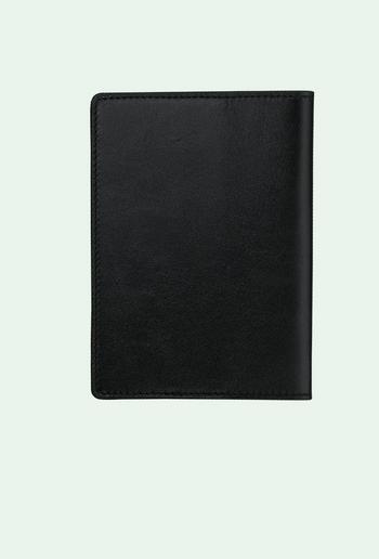 Off-White - Portafogli & Porta carte per UOMO online su Kate&You - IT08436950961 K&Y5191