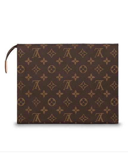 Louis Vuitton - Wallets & Purses - for WOMEN online on Kate&You - M47542 K&Y6230