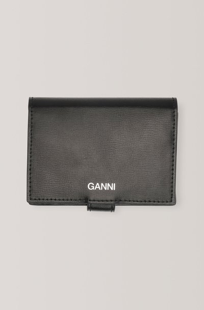 Ganni Wallets & cardholders Kate&You-ID5022