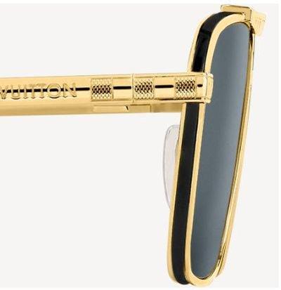 Louis Vuitton - Sunglasses - SNAP for MEN online on Kate&You - Z1418E  K&Y11053