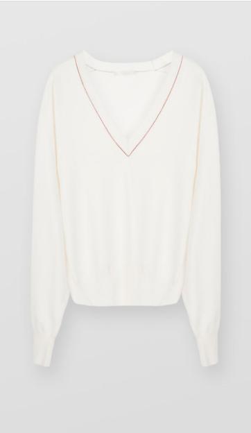 Chloé Sweaters Kate&You-ID6591