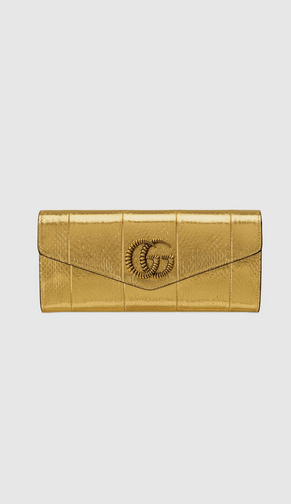 Gucci Wallets & Purses Broadway Kate&You-ID8773