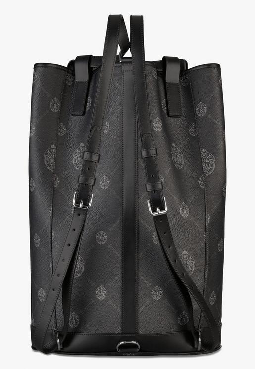 Рюкзаки и поясные сумки - Berluti для МУЖЧИН онлайн на Kate&You - - K&Y7887