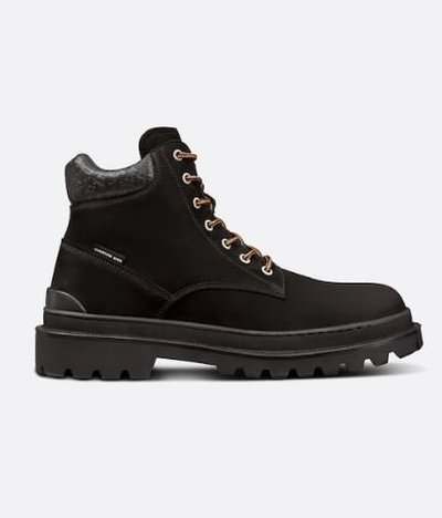 Dior Boots Kate&You-ID10854