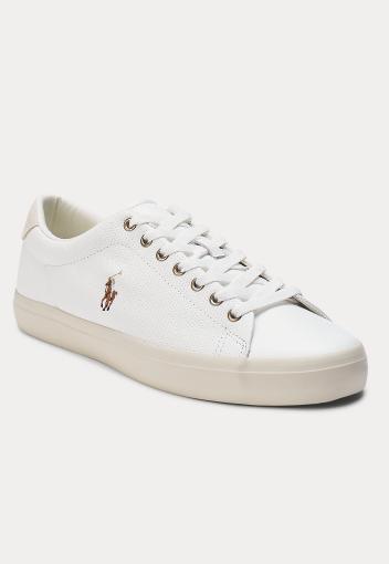 Кроссовки - Ralph Lauren для МУЖЧИН Baskets Longwood онлайн на Kate&You - 512847 - K&Y8532