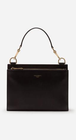 Dolce & Gabbana Cross Body Bags Kate&You-ID9163
