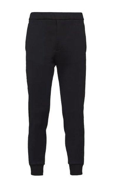 Prada Sport Trousers Kate&You-ID11757